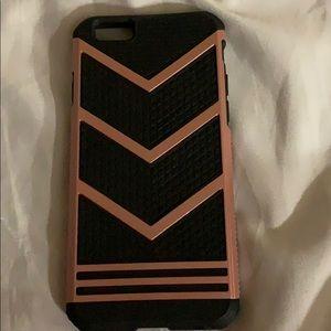 Accessories - iPhone 6s Phone case